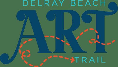 Delray Beach Art Trail